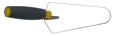 Gauging Trowel 7 inch (175mm)