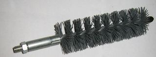 Spin Grit Brushes
