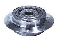 SPARE BLADES FOR ROLLER BEARING TUBE CUTTERS