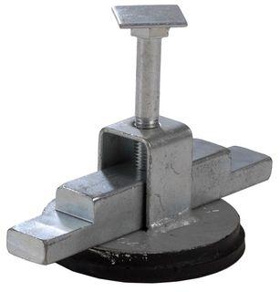 Fire Hydrant Stopper - Square Head