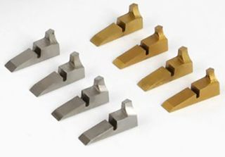 Spare Cutting Bit for ATP-1250.