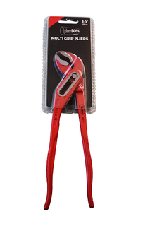 Multigrip Waterpump Pliers 12 inch (L300mm)