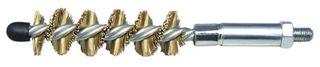Brass Brush 1 3/4 inch - 44.5mm