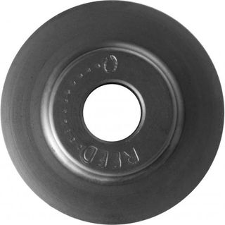 O Cutter Wheel for Copper Reed