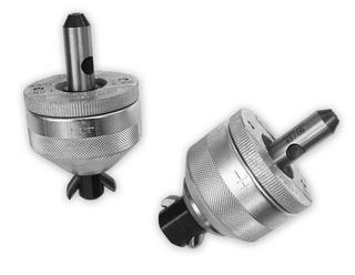 T-Drill S/Steel Collaring Head 21.3 (20-25mm)
