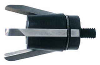 Scraper Tools