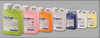 TB-25 Weld Cleaning Fluid for S/S -  5 Litre