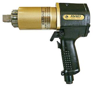 B-RAD 7GX Torque Wrench