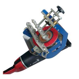 SGB 50 Edge-grinder
