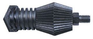 Drill Cone Assembly - 23.8-27.0mm