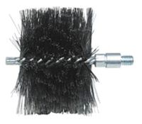 CARBON STEEL BRUSHES