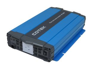 Cotek Deluxe Series Inverters