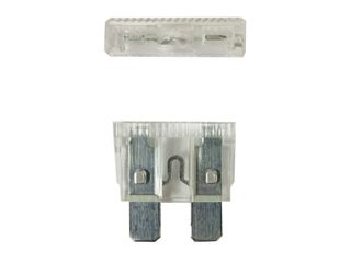 Blade fuse 50 Pack (25A)