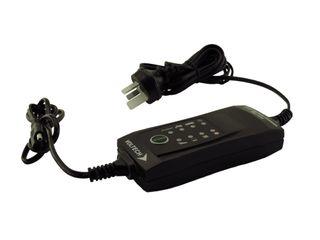 Charger Voltech 240V-24V (2.5Amp)