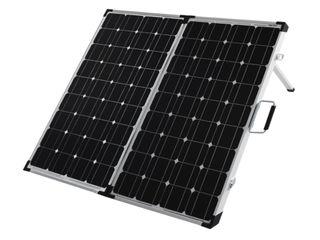 Solar panel foldable kit (140W)