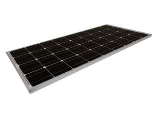 Solar panel Voltech (160W)