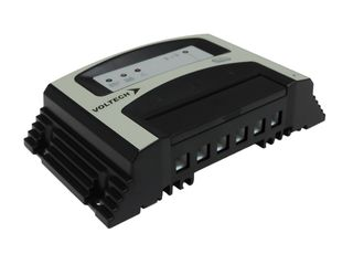 Solar charge controller Voltech 12V (15A)
