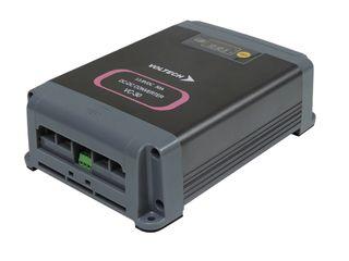 Converter/ Charger Electro 24V-12V (30A)