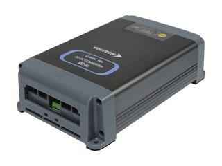 Converter/ Charger Electro 24V-12V (40A)