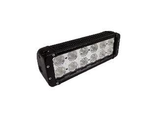 LED Bar Light 120Watt CREE double row.Combo