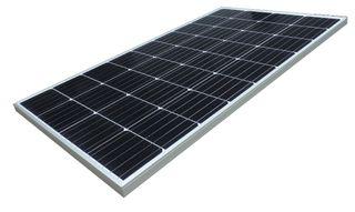 Solar panel Voltech (140W)