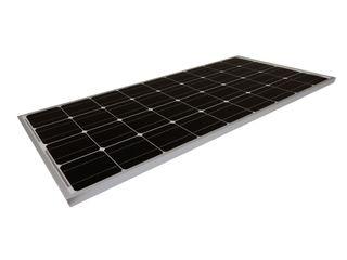 Solar panel Voltech (180W)