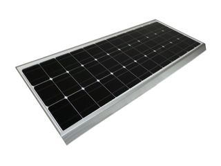 Solar panel Voltech (100W)