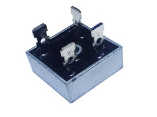 Bridge Rectifier (50A) 1xPce