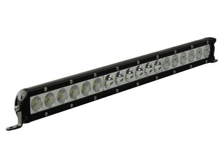 LED Bar Light  90Watt EPISTAR single row, Combo