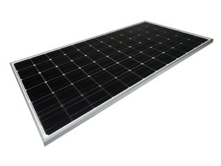 Solar panel Voltech (200W)