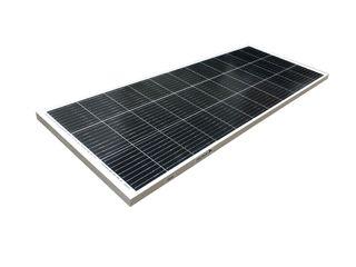 Solar panel Voltech (130W)