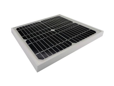 solar panel Voltech (10W)