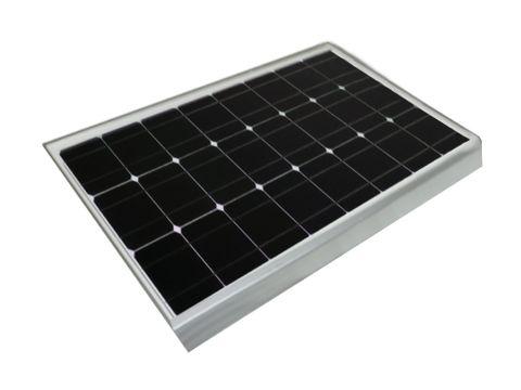 Solar panel Voltech (20W)