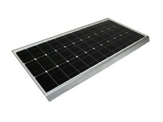 Solar panel Voltech (70W)