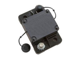 Auto reset circuit breaker 42V Max (120A)