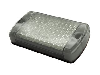 LED Light 10V-30V (Reverse) - END OF LINE CLEARANCE