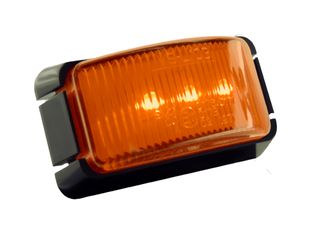 LED Light 10V-30V (Side Marker) - END OF LINE CLEARANCE