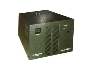 12 Volt 120 Amp Power Supply  - END OF LINE CLEARANCE
