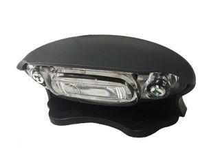 Lucidity LED Licence Plate Lamp 12V-24V