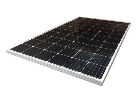 Solar panel Voltech (330W) 24V
