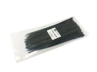Cable Tie 200 x 3.5mm (100 Pcs)