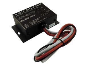 Battery Protector 12V (80A)