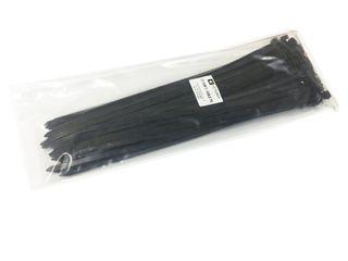 Cable Tie 365 x 7.5mm (100 Pcs)