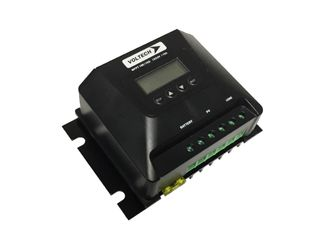 Solar charge controller MPPT 12/24V (15A)