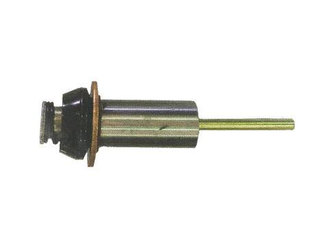 Starter Motor Solenoid Plunger - (37mm copper washer) 100mm long