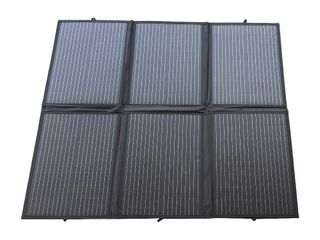 Folding Solar Blanket (160W)