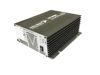 Pure sine wave inverter Pro Series Voltech 12V (1000W)