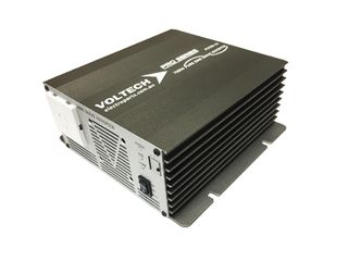 Pure sine wave inverter Pro Series Voltech 12V (700W)