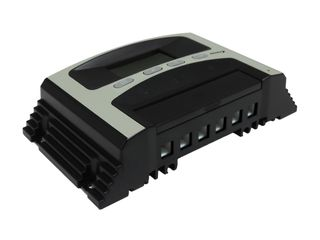 Solar charge controller Voltech 12/24V (30A)