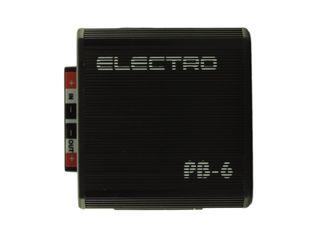 Booster Electro 12V-12V (6A)
